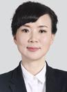 郑州植得口腔医生杨麟