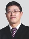郑州植得口腔专家栗伟