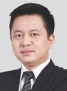 郑州植得口腔医生刘明舟
