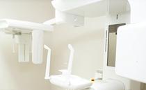 韩国COOKI整形外科3D CT摄影室