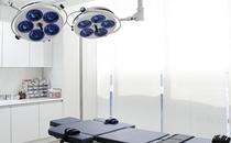 韩国COOKI整形外科手术室