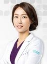韩国COOKI整形专家裴珠英