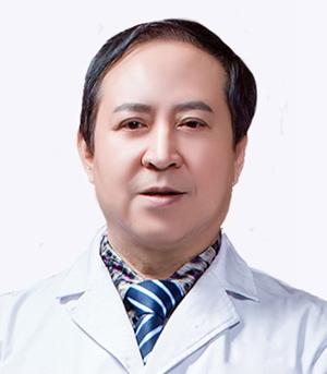 张世民 太原欧美莲整形医院专家