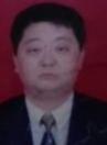 郑州春语整形专家左仁