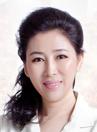 北京臻瑞尚美整形专家王雅丽