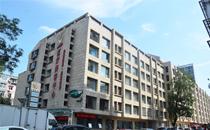 北京彤美整形医院外观