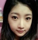 【整形经历】实拍我在韩国巴诺巴奇面部轮廓+眼鼻整形过程