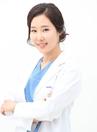 韩国优露牙科医生李秀珍
