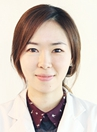 韩国优露牙科专家朴智慧