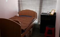 韩国ITEM(爱婷)整形外科医院恢复室