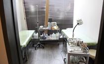 韩国ITEM(爱婷)整形外科医院术后消肿