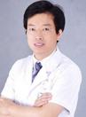 临沂东方美莱坞整形医生杨俊恩