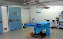 北京臻瑞汇美整形医院手术室