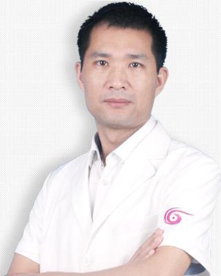 南京华美整形外科专家李树平
