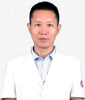 南京华美整形医院牙科医生王月平