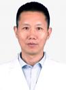 南京华美整形医院专家王月平
