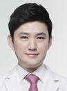 韩国iWell爱我整形专家朴范镇