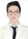 韩国缪慈整形医生夏银焕