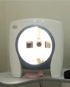 VISIA皮肤检测仪