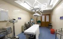 邢台伊美整形医院手术室