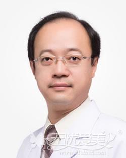 袁伟 武汉爱思特(原伊美尚)整形医院副主任医师