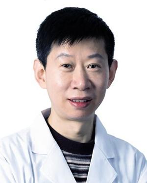 富秋涛 丹东晶馨美容医院美肤专家