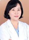 韩国妩丽整形医生江珠恩