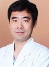 韩国妩丽整形医生姜民赫
