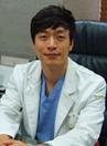韩国美典皮肤科专家曹圭珉