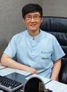韩国美典皮肤科专家宋武铉