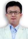 萍乡优美整形医生刘力维