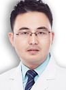 萍乡优美整形专家周云龙