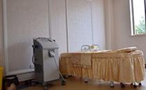 南通康美整形美容医院激光室