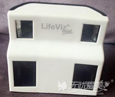 唐山金荣极致蜜桃丰胸3D美学塑形设计