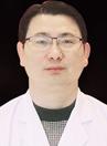 南京美贝尔整形医生潘梅焰