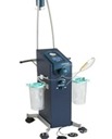 珠海陈科整形医院水动力吸脂机