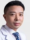 珠海陈科整形专家郭林林