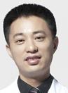 珠海陈科整形专家霍旺佳