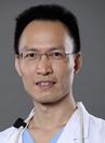 珠海陈科整形专家覃寿安