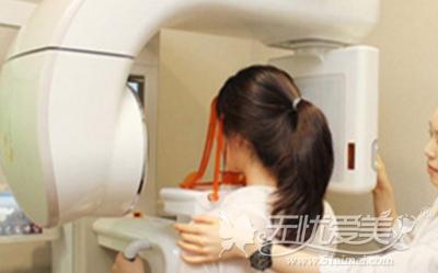 上海华美3D立体精密仪器