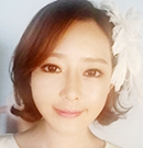 【整形经历】在韩国灰姑娘做面部轮廓+吸脂手术过程公开
