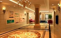 北京一美整形美容医院大厅