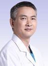 重庆爱思特整形医生卢刚