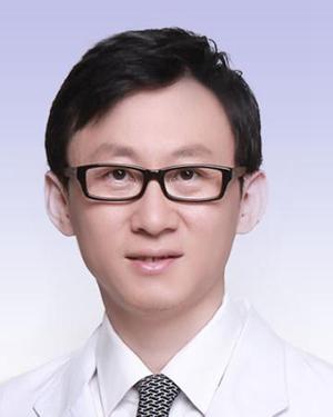 单磊 真伊·整形外科技术副院长