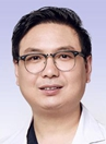 重庆真伊整形医生刘中林