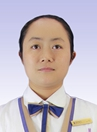 重庆真伊整形医生邓兴捷