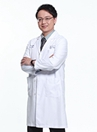 中国台湾爱尔丽整形医院医生蔡文平