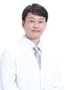 中国台湾爱尔丽整形医院医生曾文杰