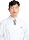 中国台湾爱尔丽整形医院医生罗国铨