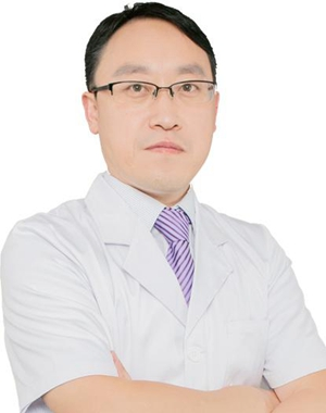 李杰 杭州美莱美容医院美容皮肤科主任